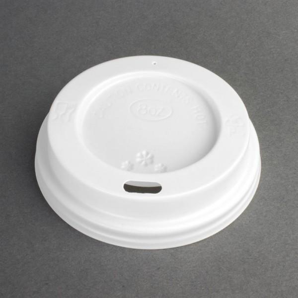 Fiesta Coffee To Go Deckel 23cl x 50 50 Stück