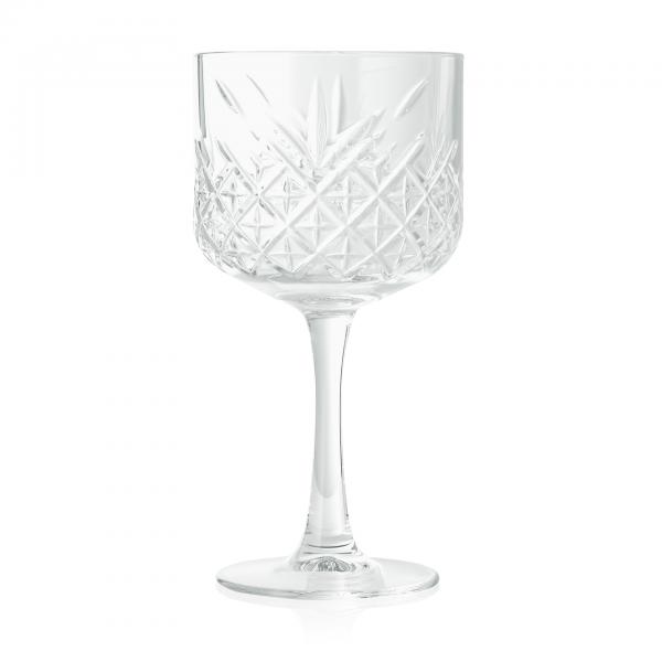 Cocktailglas, 0,55 ltr.