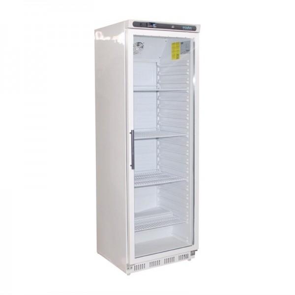 Polar Serie C Display Kühlschrank 400L