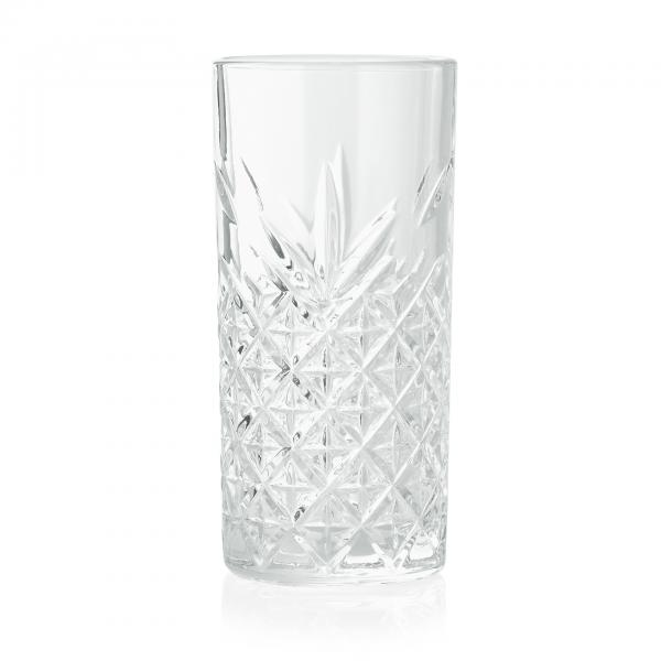 Longdrinkglas, 0,30 ltr.