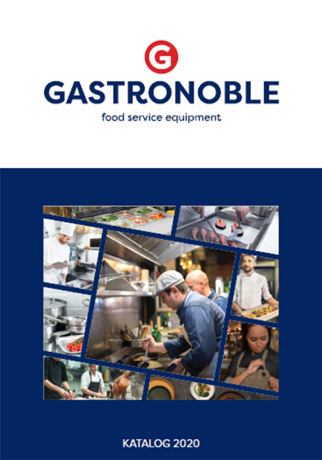 gastronoble