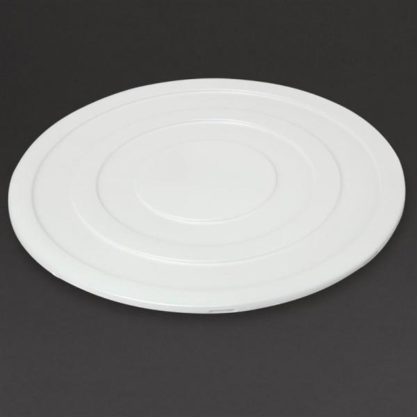 Schneider Deckel für Rührschüssel 9L