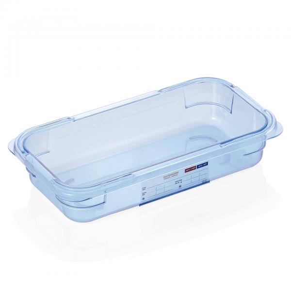 GN Behälter 1/3-065 mm, ABS, Premium+