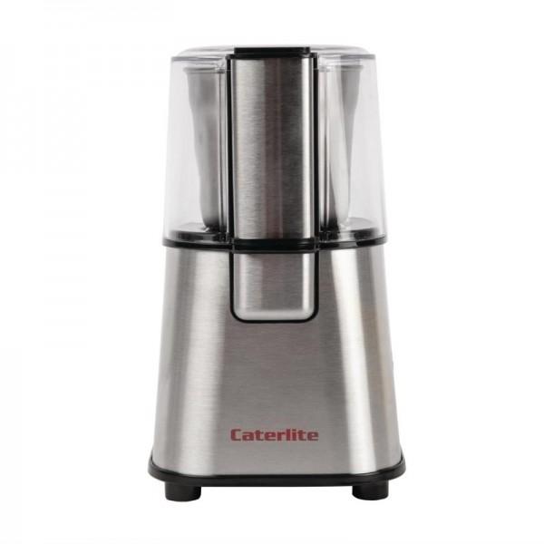 Caterlite Kaffee-/Gewürzmühle