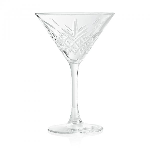 Martiniglas, 0,23 ltr.