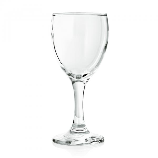 Wasserglas Adalia, 0,15 ltr.
