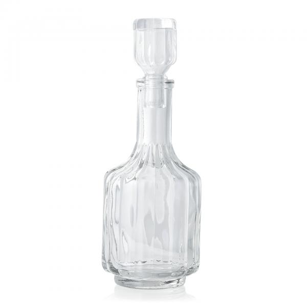 Essig- & Ölflasche für Menage 1480 005, 1480 006 & 1482 002
