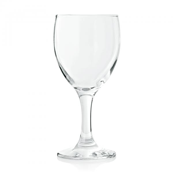 Rotweinglas Adalia, 0,30 ltr.