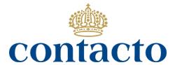 Contacto Bander GmbH