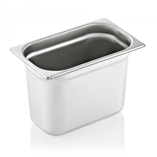 GN Behälter 1/4-200 mm