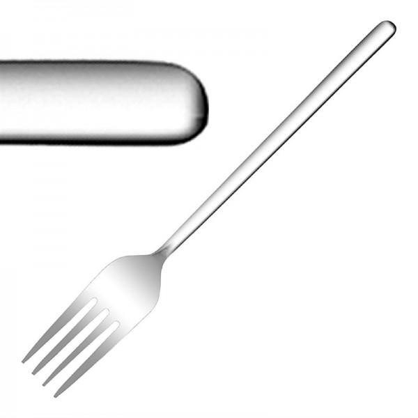 Olympia Henley Dessertgabeln 12 Stück