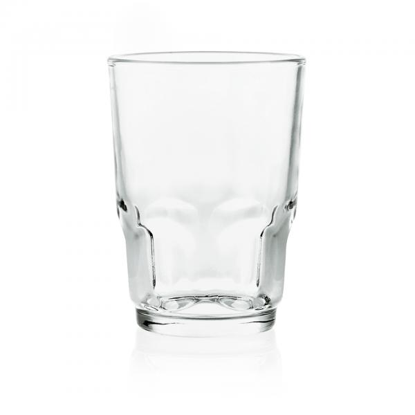 Allzweckglas, 0,20 ltr.