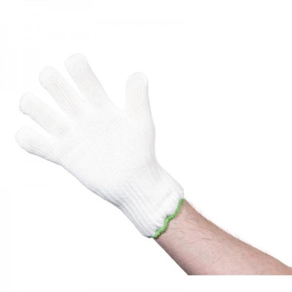 Hitzebeständiger Handschuh