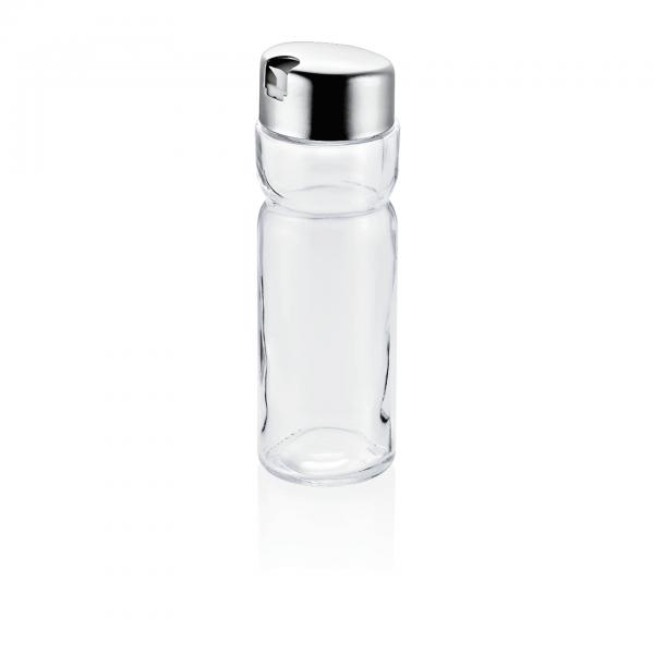 Essig- & Ölflasche für Menage 1755 022, 1755 004 & 1765 006
