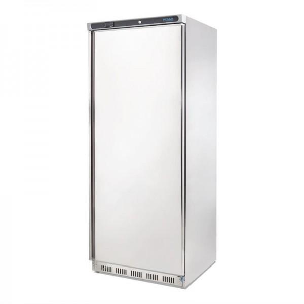 Polar Serie C Kühlschrank Edelstahl für leichte Nutzung 600L