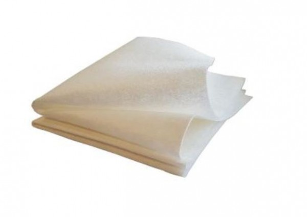 Einweg Allzwecktuch 38 cm x 40 cm Vlies 480 Stk. im Karton - das perfekte Reinigungstuch