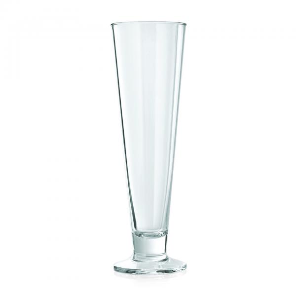 Cocktailglas, 0,39 ltr., Polycarbonat
