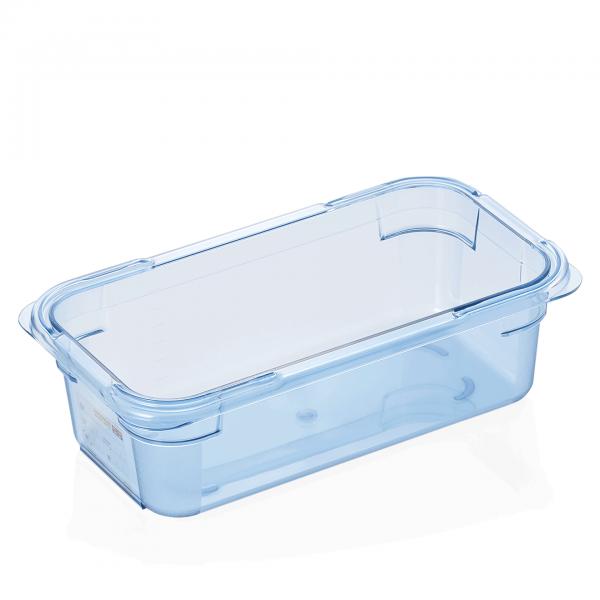 GN Behälter 1/3-100 mm, ABS, Premium+