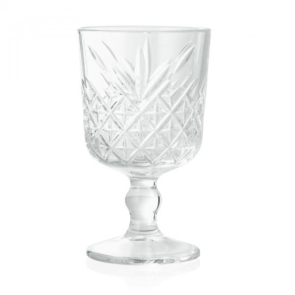 Weinglas, 0,32 ltr.