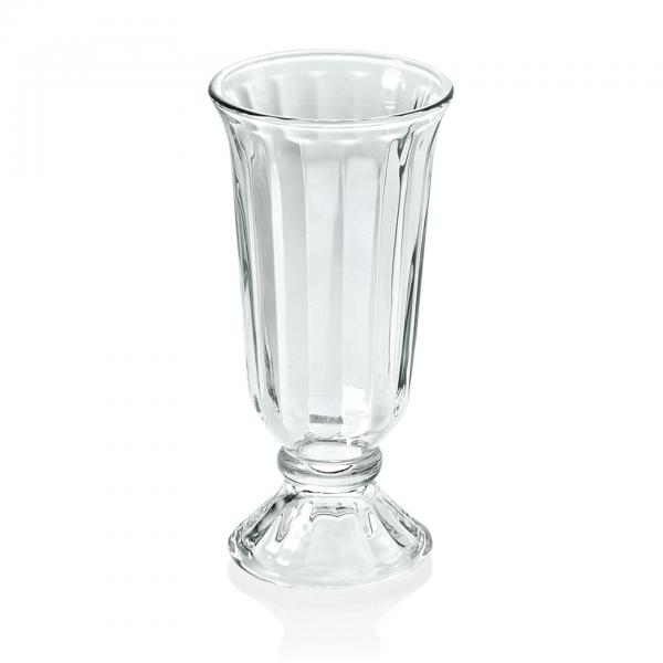 Eisbecher, 0,37 ltr., Glas