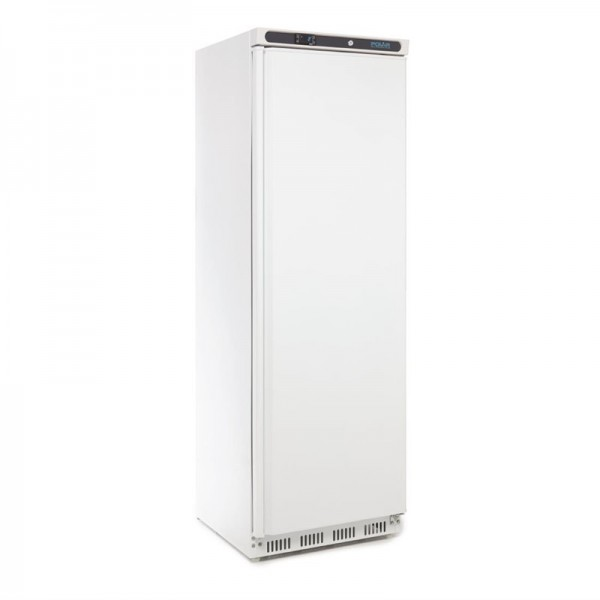Polar Serie C Kühlschrank weiß 400L
