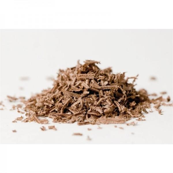 PolyScience Holzspäne für Räucherpistole Bourbon