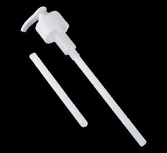 Schülke Dosierpumpe für 500 ml / 1 Ltr. Schülke Flasche