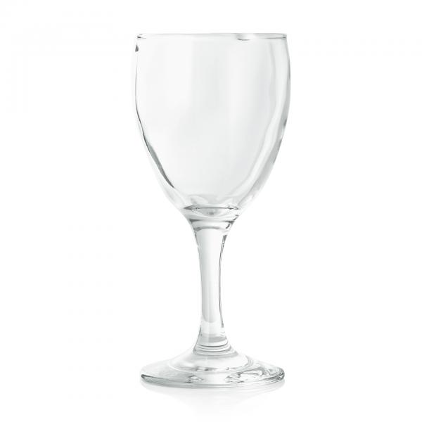 Weißweinglas Adalia, 0,19 ltr.