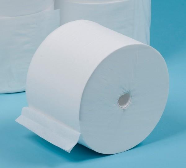Cosmos Toilettenpapier 2-Lagig 106m 1060 Bl. 32 Rollen