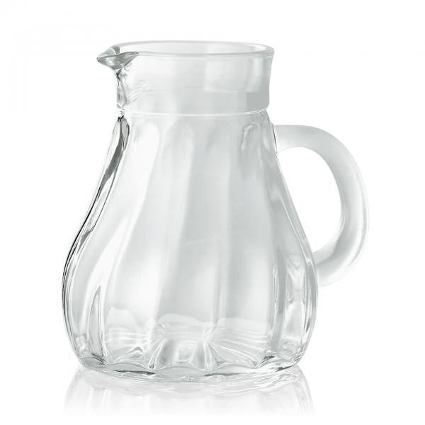Krug, 0,20 ltr., Glas