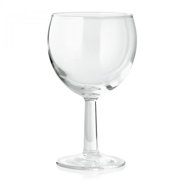 Weißweinglas Banquet, 0,19 ltr.
