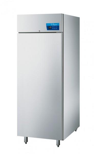 Magnos Kühlschrank 410 Ltr.