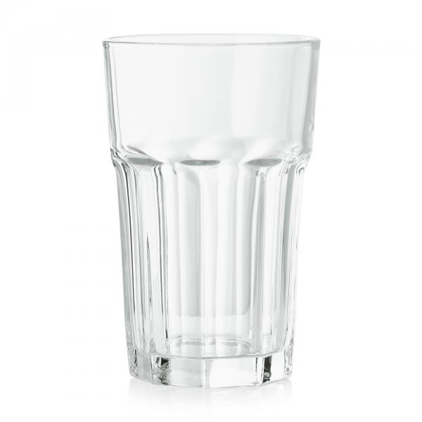 Longdrinkglas Onusia, 0,36 ltr.