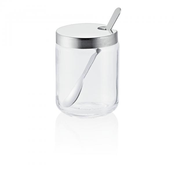 Ersatzsenfglas für 1755 003, 005 & 006
