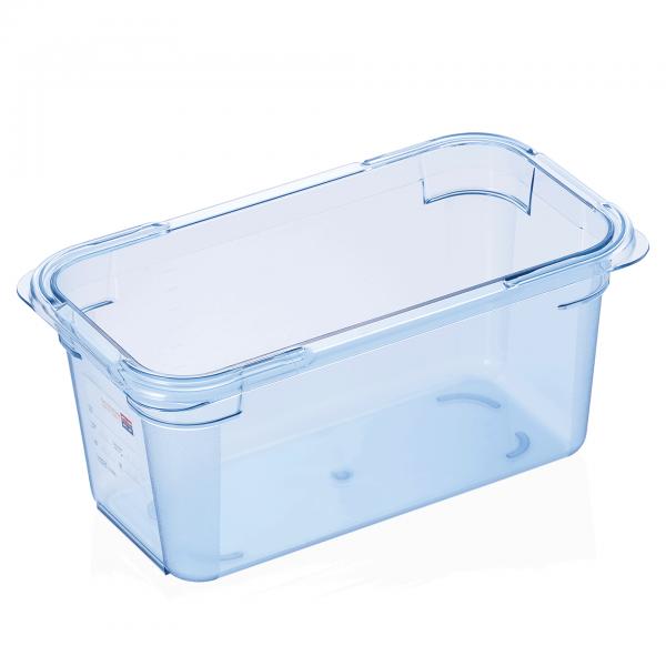 GN Behälter 1/3-150 mm, ABS, Premium+