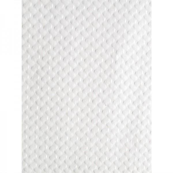 Papiertischsets weiß 1000 Stück