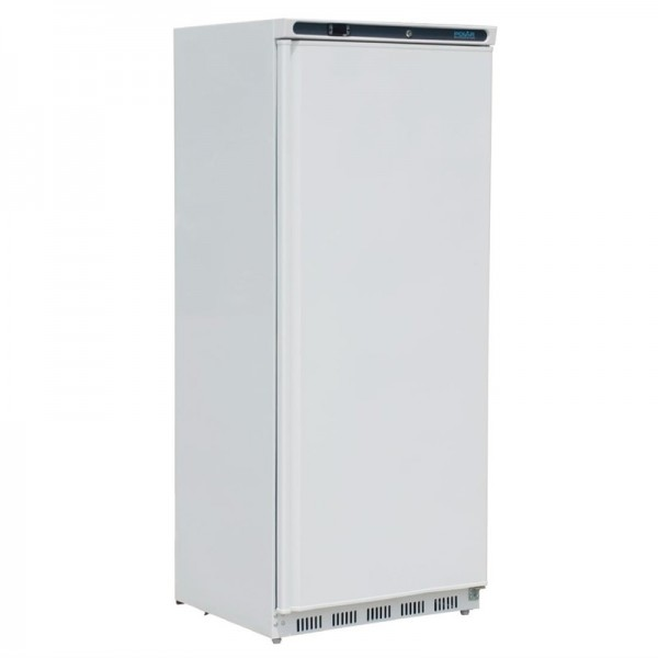 Polar Serie C Kühlschrank weiß 600L