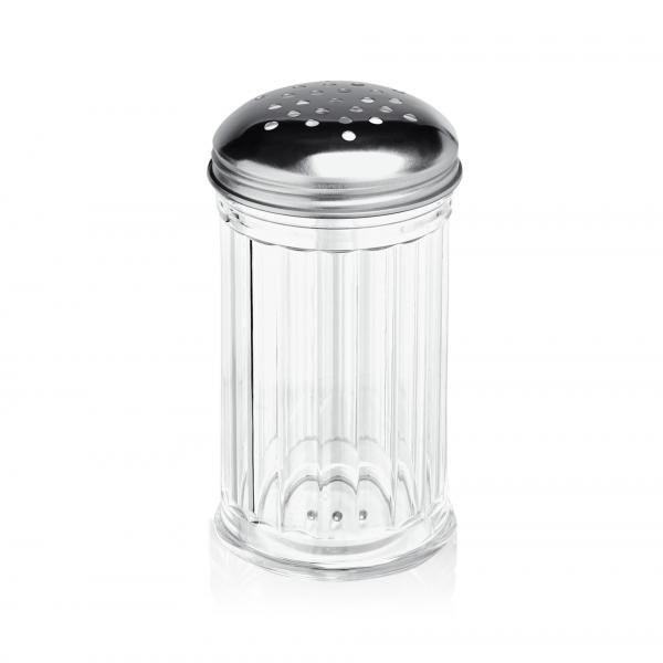 Streuer, 0,30 ltr., Kunststoff
