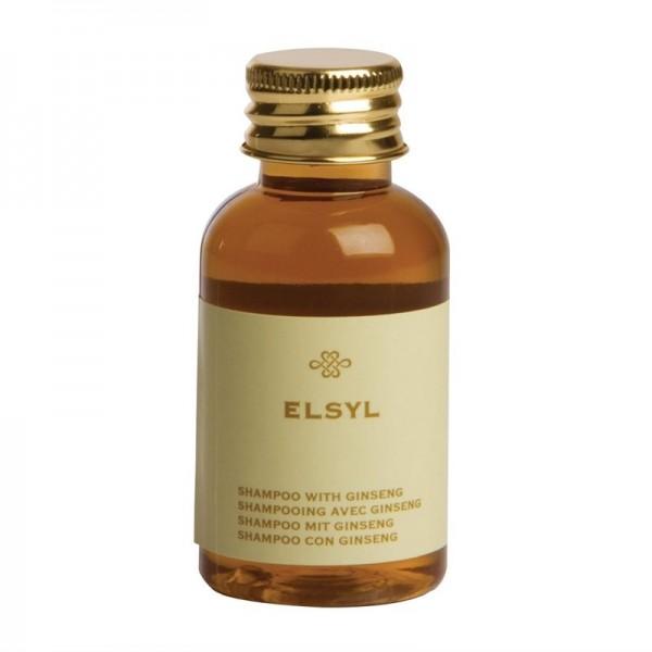 Elsyl Natural Look Shampoo 50 Stück