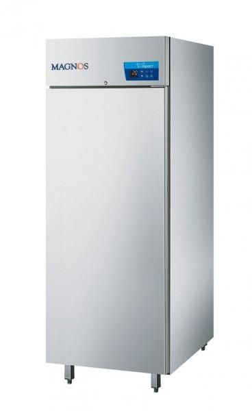 Magnos Tiefkühlschrank 570 Ltr. (GN 2/1)