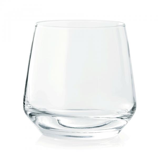 Wasserglas Classic, 0,34 ltr.
