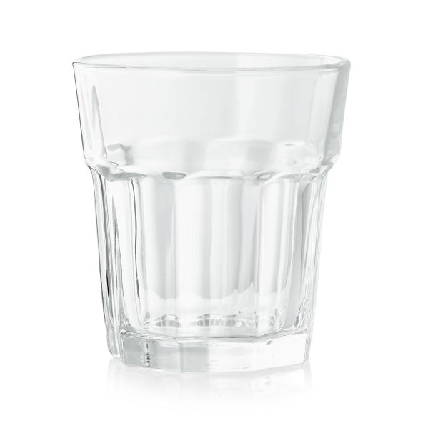 Wasserglas Onusia, 0,26 ltr.