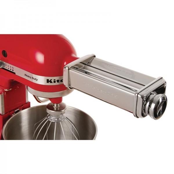 KitchenAid Nudelmaschinenaufsatz