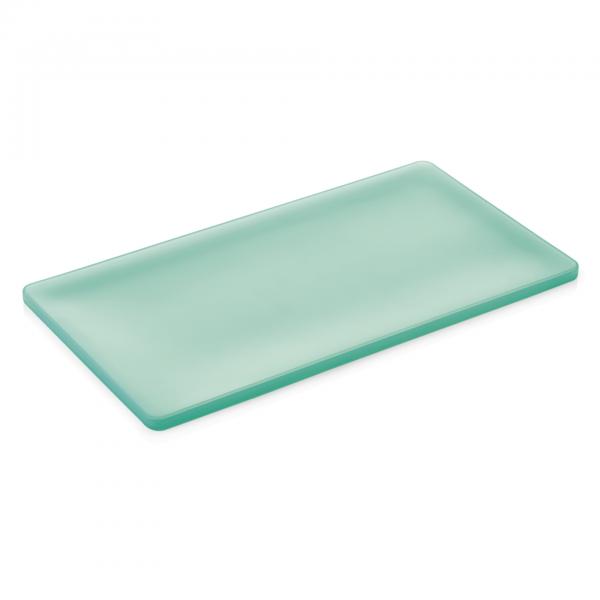 Flexsil Deckel GN 1/9, grün