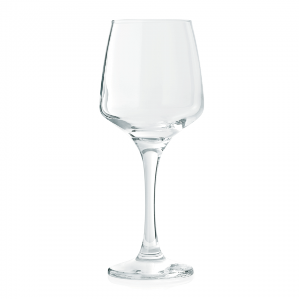 Weißweinglas Classic, 0,29 ltr.