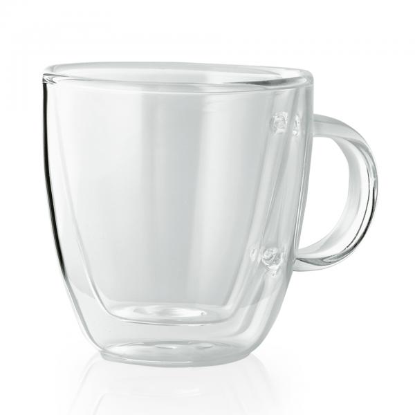 Espresso doppio Enjoy 0,15 ltr., Borosilikatglas