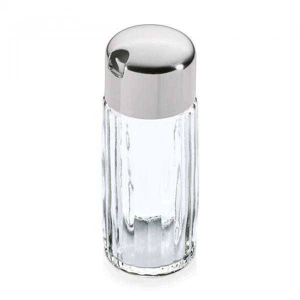 Essig- & Ölflasche für Menage 1750 002 & 005