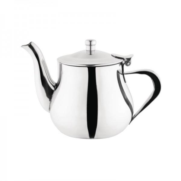 Olympia arabische Teekanne 400ml