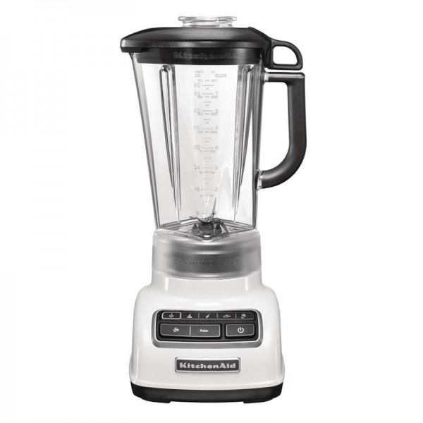 KitchenAid Blender Standmixer 1,75L