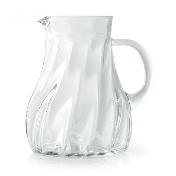 Krug, 0,50 ltr., Glas